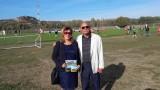 Легендата на Черно море Иван Василев: От 60 години Левски са свикнали на съдийски комфорт