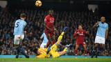 Садио Мане: Сигурен съм, че Ливърпул ще стане шампион