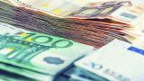 ЕЦБ: България и Хърватия трябва да работят още преди да се присъединят към Еврозоната