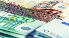 Няколко интересни факта за парите, които може би не знаете
