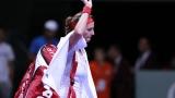 """Чехия ще защитава титлата си от """"Фед Къп"""""""