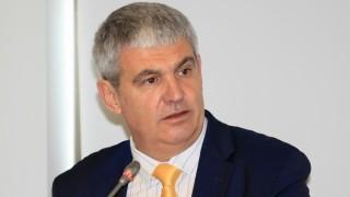 КНСБ против спекулациите и с пълна подкрепа за ERM II