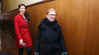 Адвокатът на Нено Димов: Обслужват се интереси – неясно какви