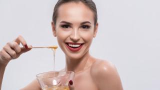 Полезни и вредни подсладители в храната ни (СНИМКИ)