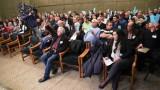 Одобрен беше дневният ред на Изборно-отчетното Общо събрание на БФВ