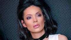 Калина Паскалева се ядоса на такситата по морето