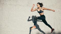 Да спортуваме извън фитнеса