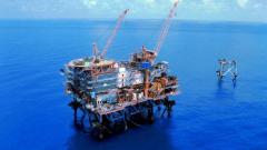 Норвегия откри голямо петролно находище в Баренцово море