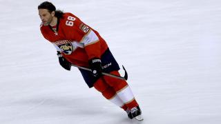 Гол № 750 за Яромир Ягър в НХЛ (ВИДЕО)