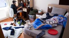 5 причини да оправяме леглото всяка сутрин