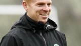 Селтик няма да се защитава, обеща треньорът