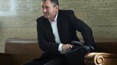 Съдебна делегация пътува до Гърция за разпит на Маникатов