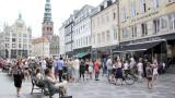 Как хората в Дания станаха по-богати въпреки пандемията?