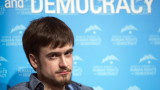 Руският опозиционер Верзилов е отровен, обяви лекар в Берлин