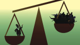 Как да спрем растящото неравенство при следващата криза?