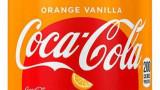 Coca Cola пуска първия си различен вкус от десетилетие насам