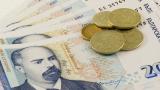 Пенсии за 620 000 лв. запорирани заради неплатен ток и парно, Рекордни сметки за парно в София
