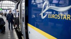 Франция: На британците може да им трябват визи за ЕС
