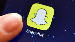 Google е предлагала $30 милиарда за Snapchat