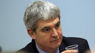 КНСБ иска ревизия на плоския данък