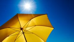 Август месец - най-топлият в историята
