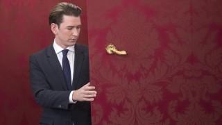 В Австрия се нуждаят от още време, за да започнат коалиционни преговори
