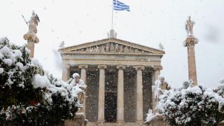 Задава се скъпа и студена зима в Европа. Има ли изход?