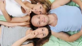 Най-странните сексуални закони по света (ВИДЕО)