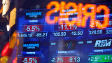 Нова финансова криза чука на вратата на САЩ