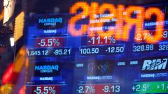 4 неща, които трябва да направите, за да бъдете готови за следващата рецесия