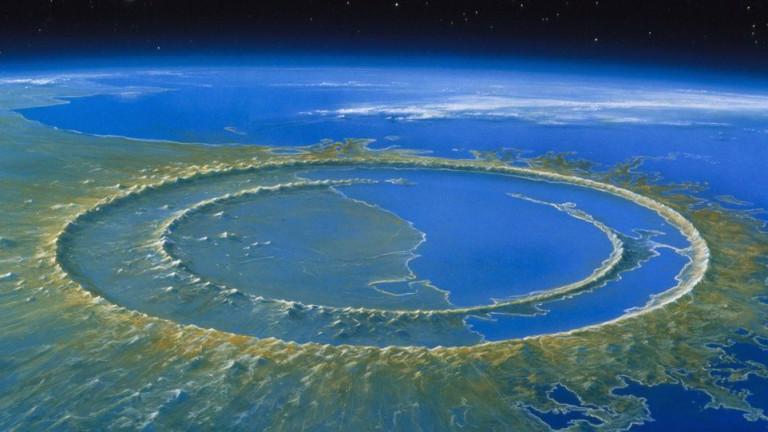 Новооткрити вкаменелости, изкопани с детайли в централната част на Колорадо,