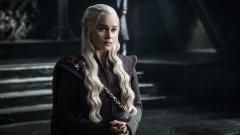"""""""Игра на тронове"""" разби рекорд по най-високи хонорари"""