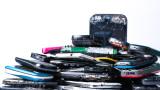 Samsung иска стария ви телефон, за да захрани новия ви автомобил