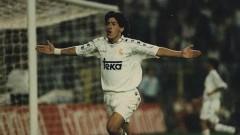 Най-разгромните победи на Реал срещу Барса в Мадрид