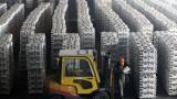 Руски олигарх се отказа от алуминиевия гигант Rusal, за да го спаси