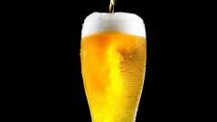 Легендата за бирата, която има вкус на урина
