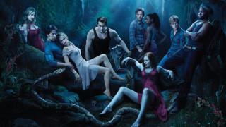Ще има ли втори път вампири по НВО