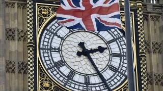 """Британските финансисти и бизнесмени се опасяват от """"hard Brexit"""""""