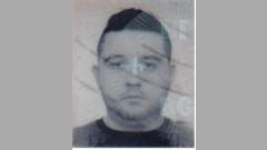 Издирват мъж, изтеглил кредит с фалшива лична карта в Бургас