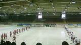 Спасиха първенството по хокей