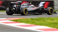 Ново състезание в САЩ в календара на Формула 1