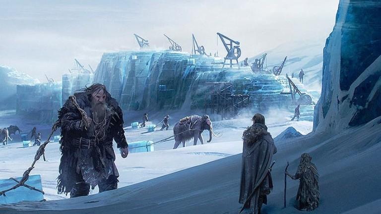 Последният сезон на Game of Thrones може и да разочарова