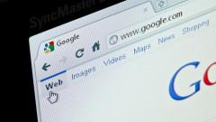 Рекордна глоба за Google в Русия