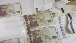 Разкриха печатница за фалшиви банкноти в Русе