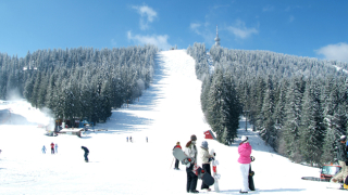 Пампорово закрива ски сезона днес