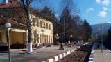 Министерство на транспорта не раздава имоти на НКЖИ, а МС