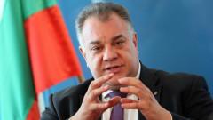 """Д-р Ненков: Влиятелна група в МЗ гледа на пациентите """"като на 200 лева"""""""