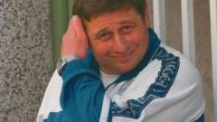 Михаил Вълчев за ТОПСПОРТ: Левски може да е на трето място и с треньор за 6000 лева
