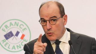 Франция се готви за по-строги мерки след скок на заразявания