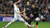 Неймар за реванша с Реал (Мадрид): Няма нищо невъзможно